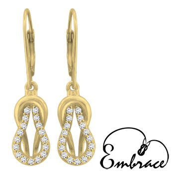 Embrace Collection at The Mobley Company Jewelers Inc