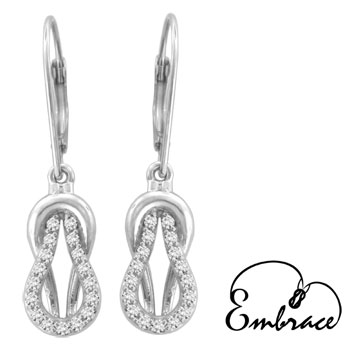 Embrace Collection at A.L. Terry Jewelers