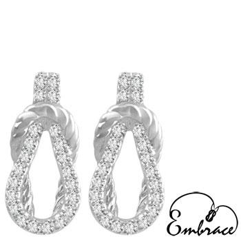 Gumer & Co Jewelry - SRE3703