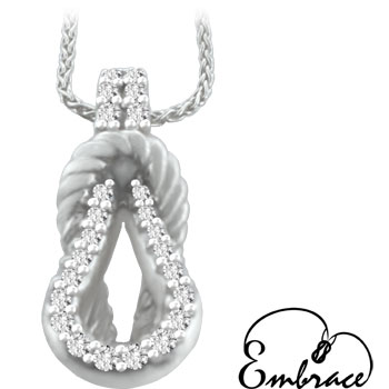 Embrace Collection at Spath Jewelers