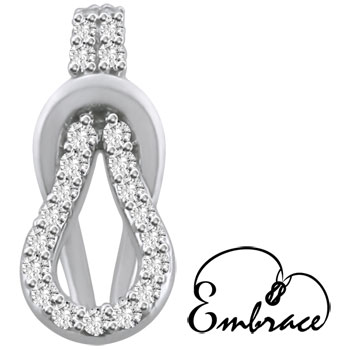 Embrace Collection at Stephen's Fine Jewelry, Inc