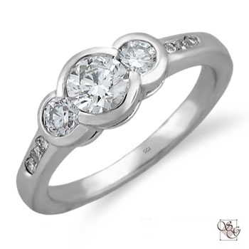 Classic Designs Jewelry - R19642