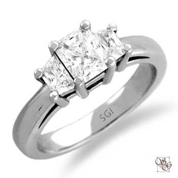 Classic Designs Jewelry - R22048