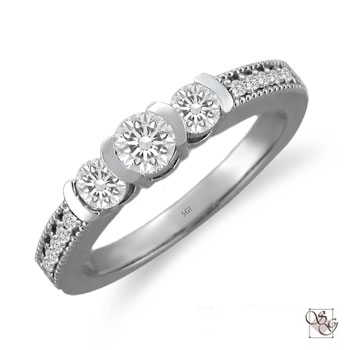 Classic Designs Jewelry - R22210