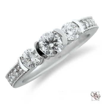 Classic Designs Jewelry - R22212