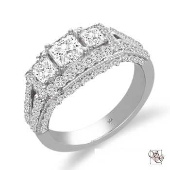Classic Designs Jewelry - R22660