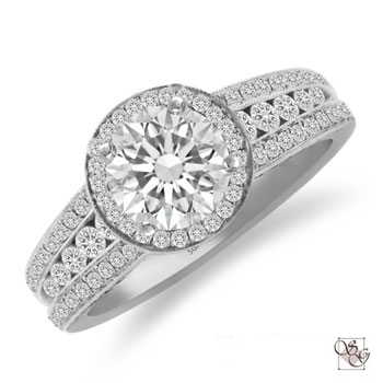 Classic Designs Jewelry - R5624D