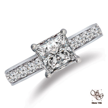 Classic Designs Jewelry - R74810