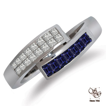 Showcase Jewelers - R74831