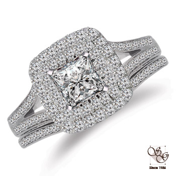 Showcase Jewelers - R74994