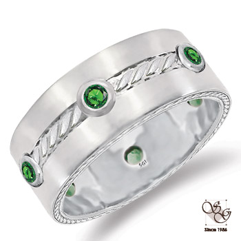 Classic Designs Jewelry - R75289