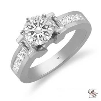 Classic Designs Jewelry - R81