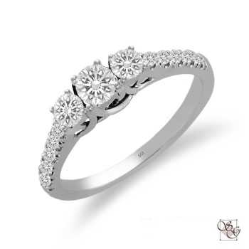 Classic Designs Jewelry - R82875-11