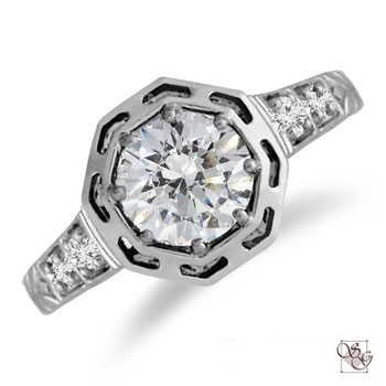 Classic Designs Jewelry - R93926-1