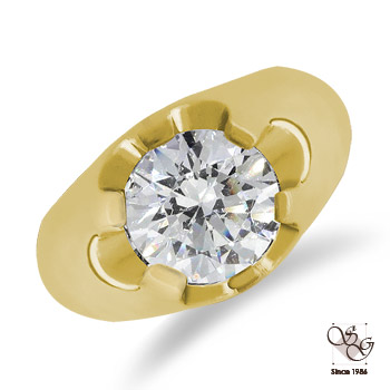 Showcase Jewelers - R94017