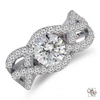Showcase Jewelers - R94022