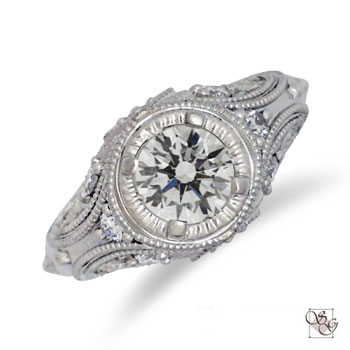 Signature Diamonds Galleria - R94129
