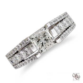 Signature Diamonds Galleria - R94158