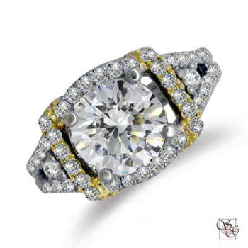 Showcase Jewelers - R94223