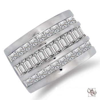 Classic Designs Jewelry - R94225-1