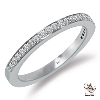 Signature Diamonds Galleria - R94257