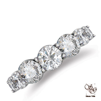 Classic Designs Jewelry - R94260