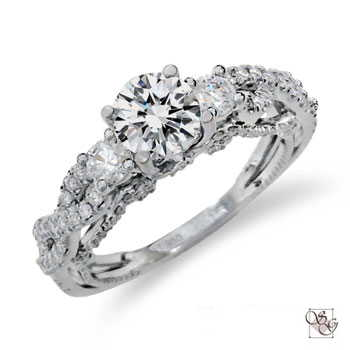 Signature Diamonds Galleria - R94261