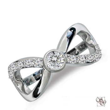 Signature Diamonds Galleria - R94268