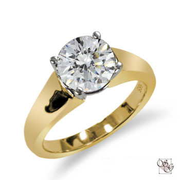Classic Designs Jewelry - R94286