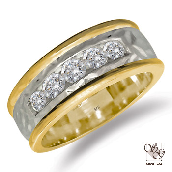 Showcase Jewelers - R95425