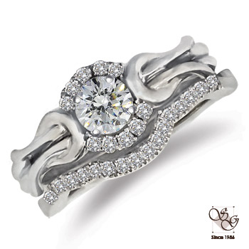 Showcase Jewelers - R95602