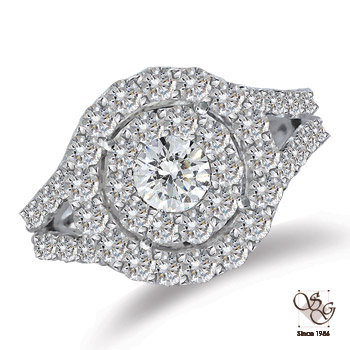 Showcase Jewelers - R95820