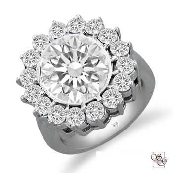 Fashion Rings at Stowes Jewelers