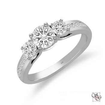 Classic Designs Jewelry - RENR6134-1