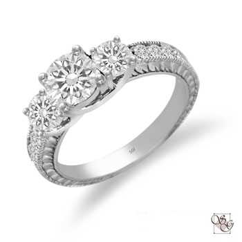 Classic Designs Jewelry - RENR731-2
