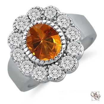 Fashion Rings at McNair Jewelers