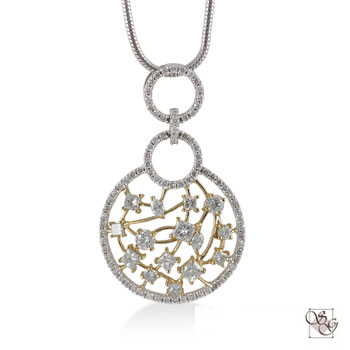 Classic Designs Jewelry - SMJN10196