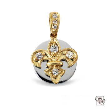 Classic Designs Jewelry - SMJN20406