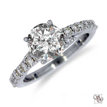 Signature Diamonds Galleria - SMJR10482