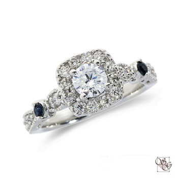 Signature Diamonds Galleria - SMJR10502A