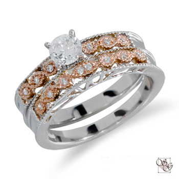 Signature Diamonds Galleria - SMJR10514-E