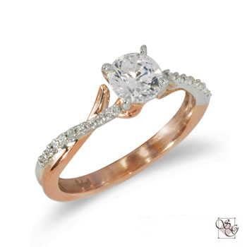 Signature Diamonds Galleria - SMJR10515