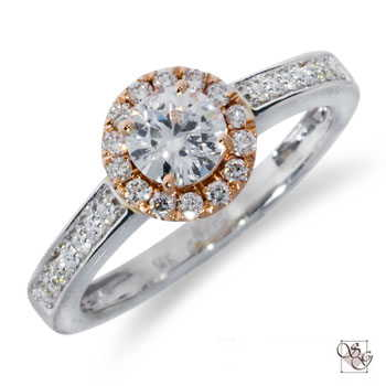 Classic Designs Jewelry - SMJR10517