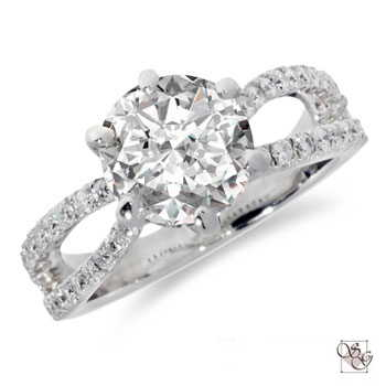 Signature Diamonds Galleria - SMJR10530