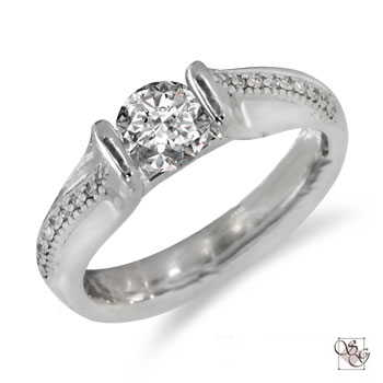 Classic Designs Jewelry - SMJR10535