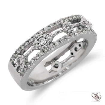 Wedding Bands at James Middleton Jewelers