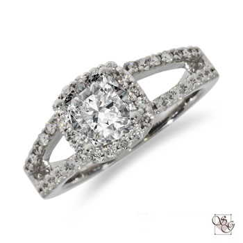 Signature Diamonds Galleria - SMJR10574