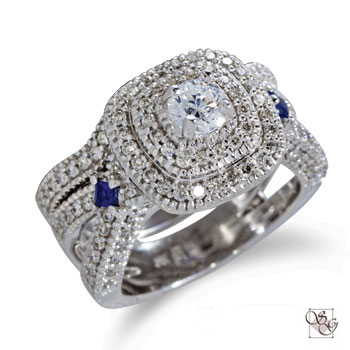 Showcase Jewelers - SMJR10586