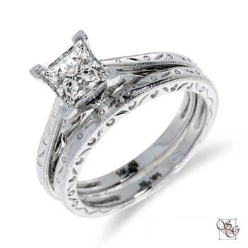 Classic Designs Jewelry - SMJR10590