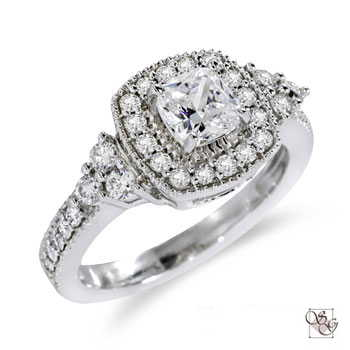 Classic Designs Jewelry - SMJR10592